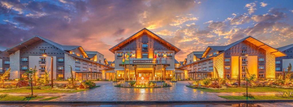 wyndham-gramado-resorts