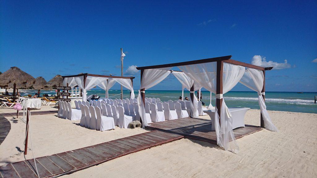 casamento-cancun-2