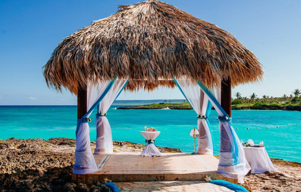 casamento-cancun-3