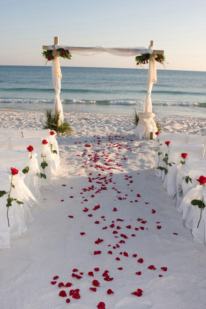casamento-cancun-4