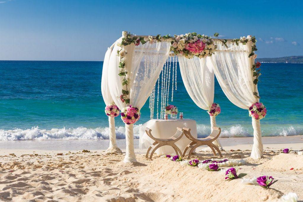 casamento-cancun-5