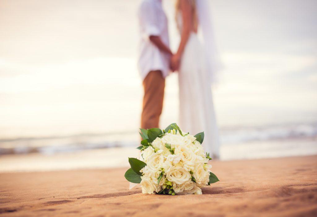 casamento-caribe