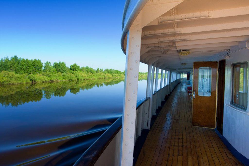 visao-panoramica-cruzeiros-rio