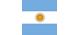 bandeira-argentia