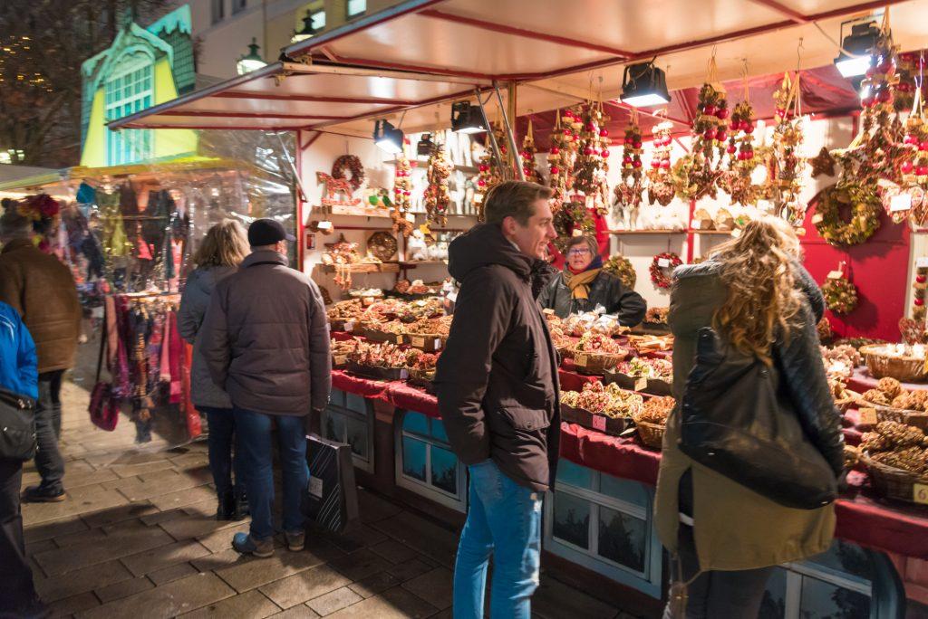 feira-natal-dusseldorf-alemanha