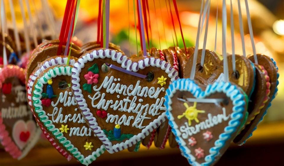 feira-natal-munique