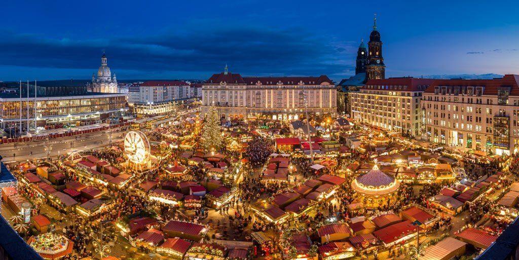 feiras-natal-berlim