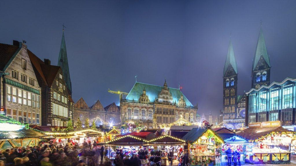 feiras-natal-bremen-alemanha