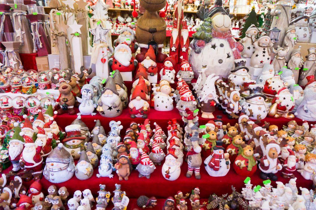 feira-natal-frankfurt-alemanha