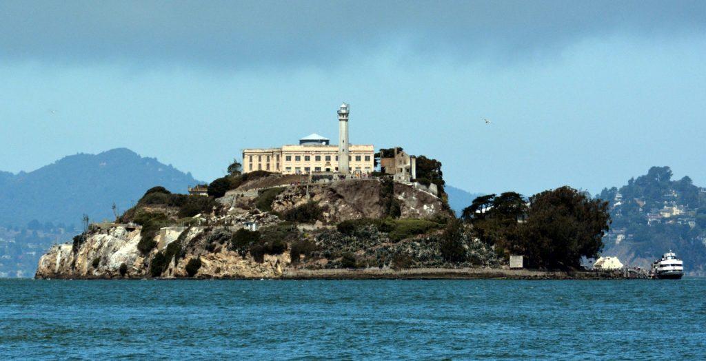 ilha-de-alcatraz
