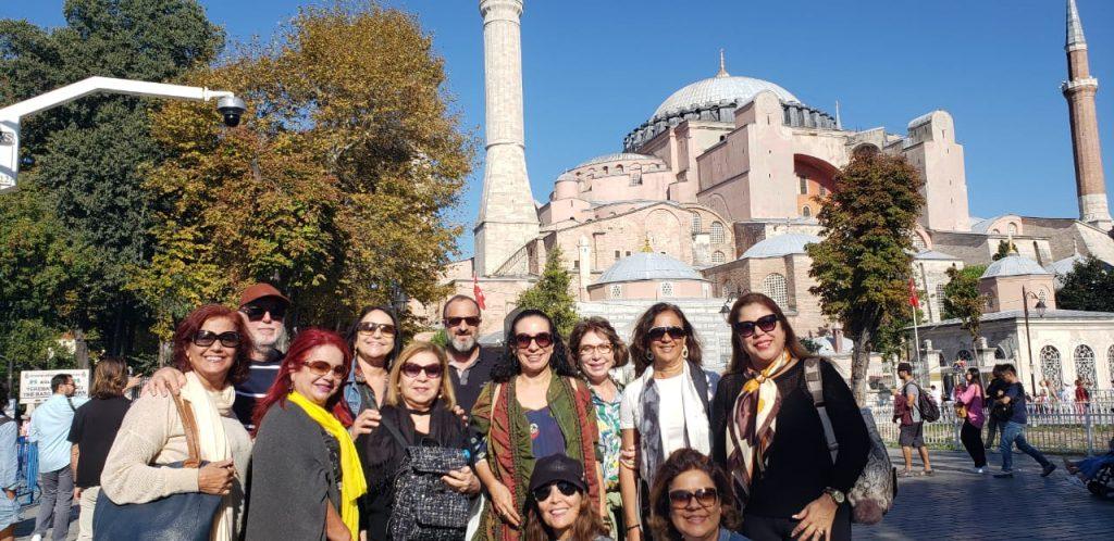 turquia-viajeiros