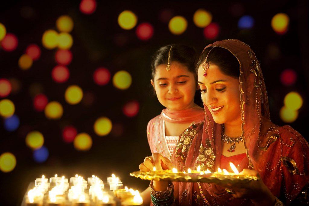 natal-india