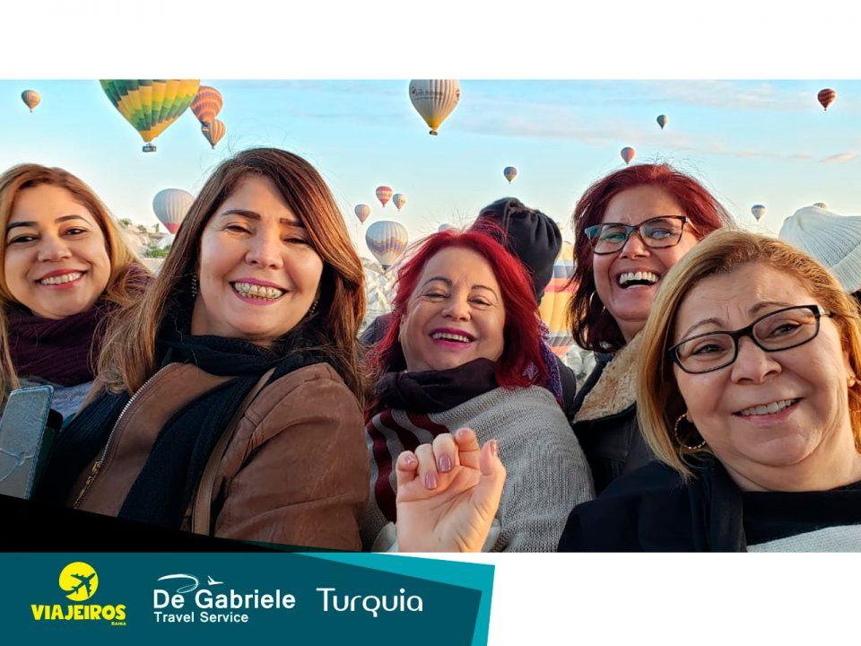 viajeiros-14-turquia-capadocia