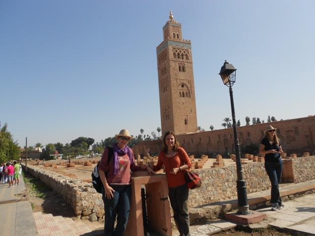 adriana-gabriele-marrocos (1)