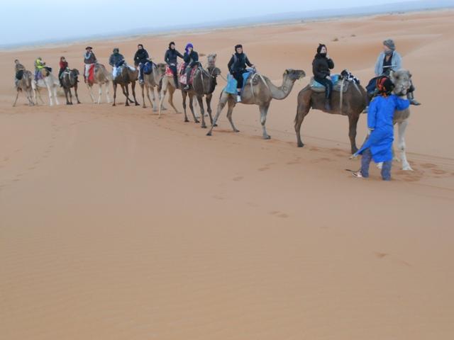 adriana-gabriele-marrocos (14)