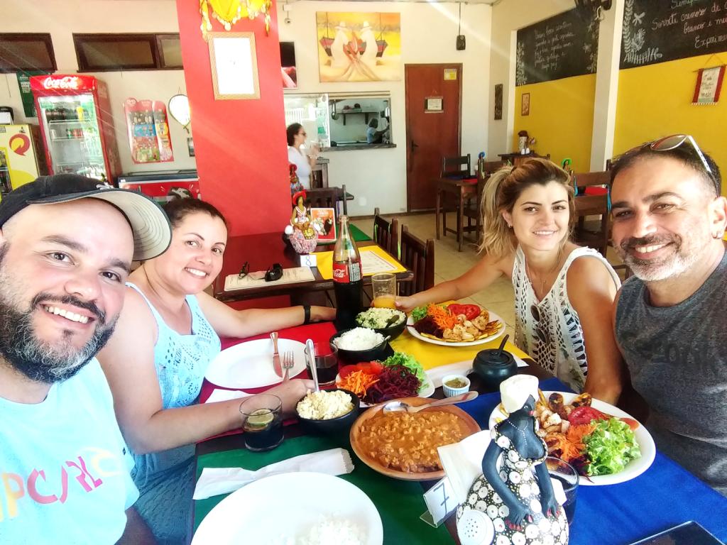 restaurante-la-cabana-itacare