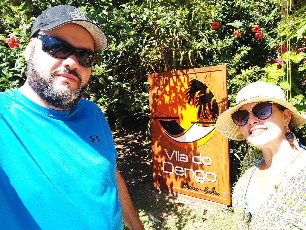 vila-do-dengo-itacare