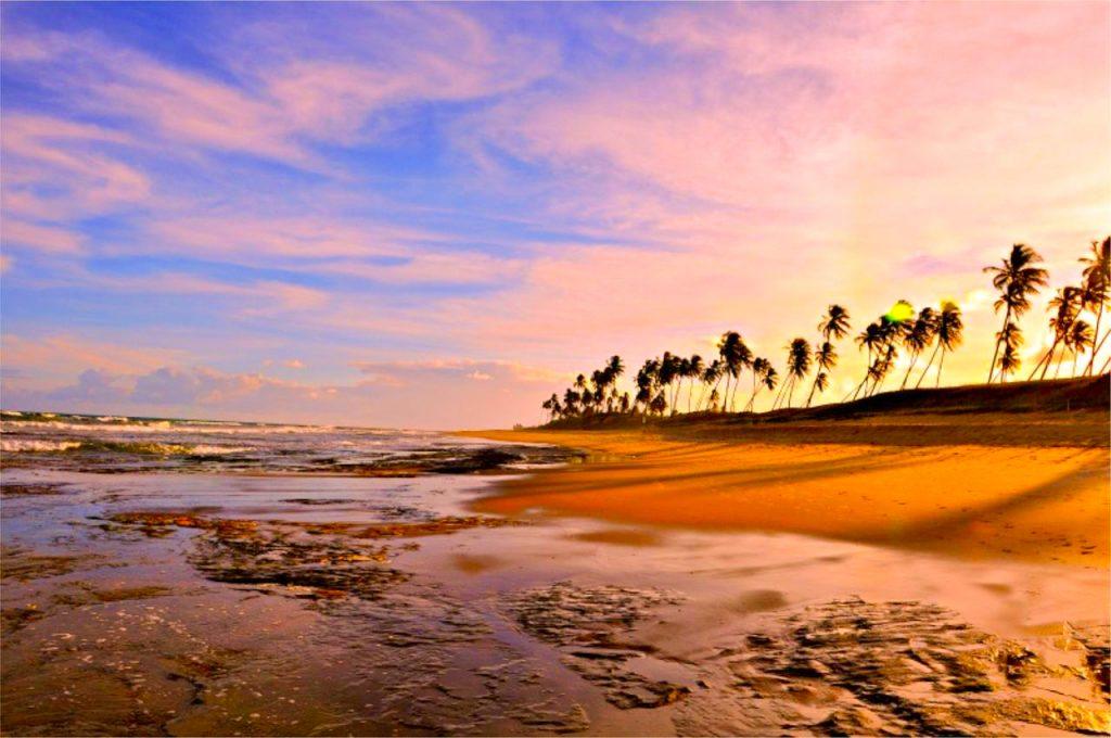 praia-arembepe