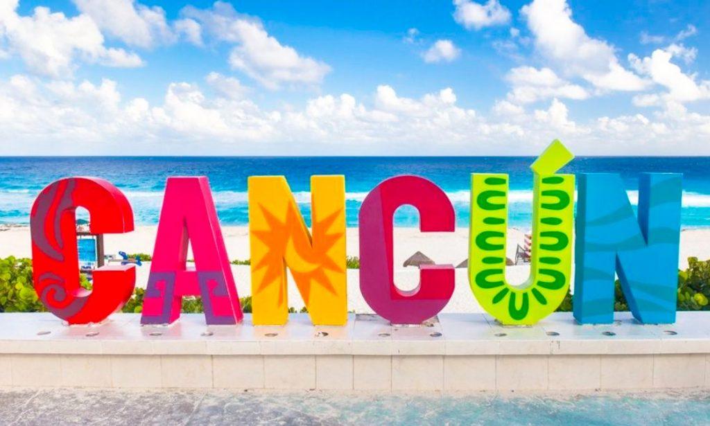 cancún-riveira-maya