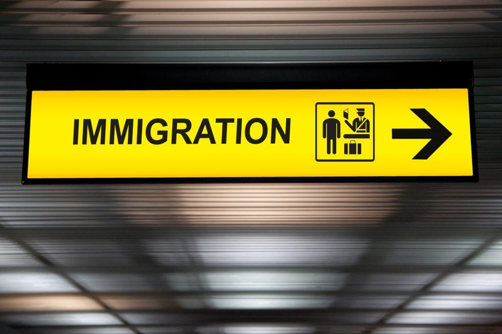 etias-europa-imigracao
