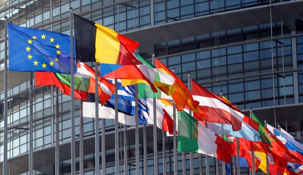 etias-paises-europa