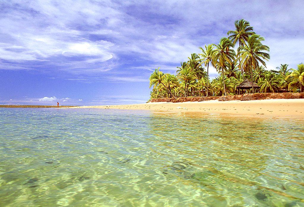 praia-barra-grande
