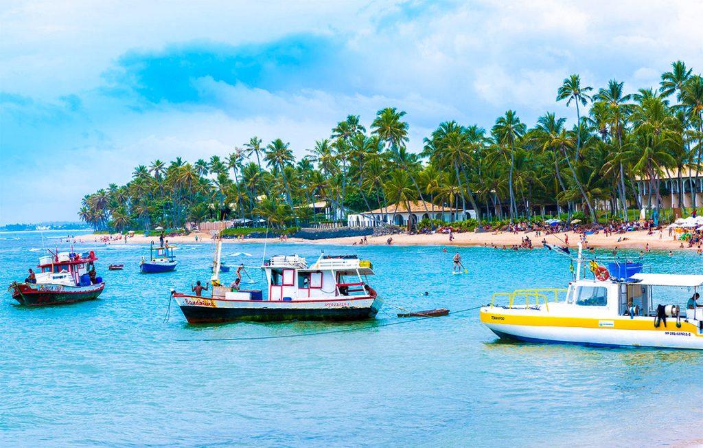 praia-forte-bahia
