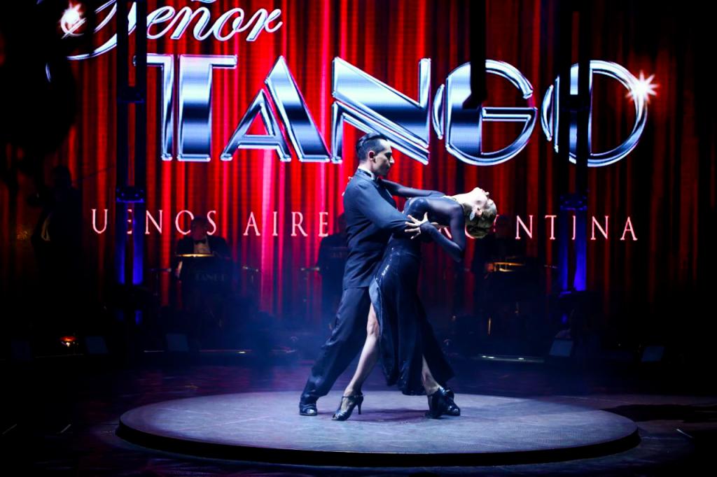 senor-tango-buenos-aires