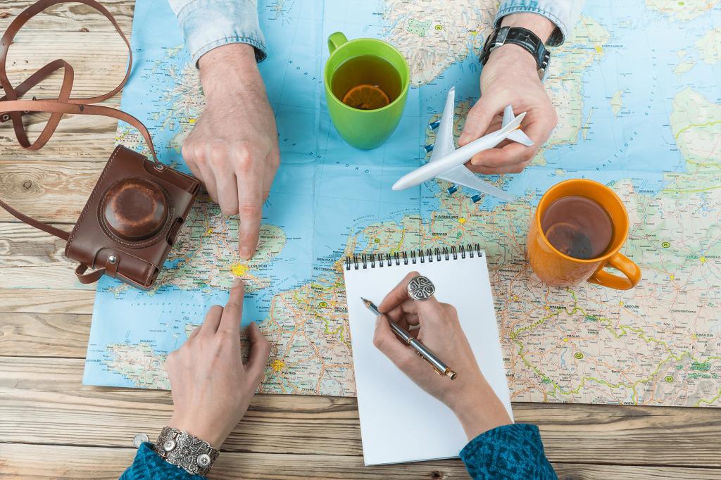 agencia-viagens