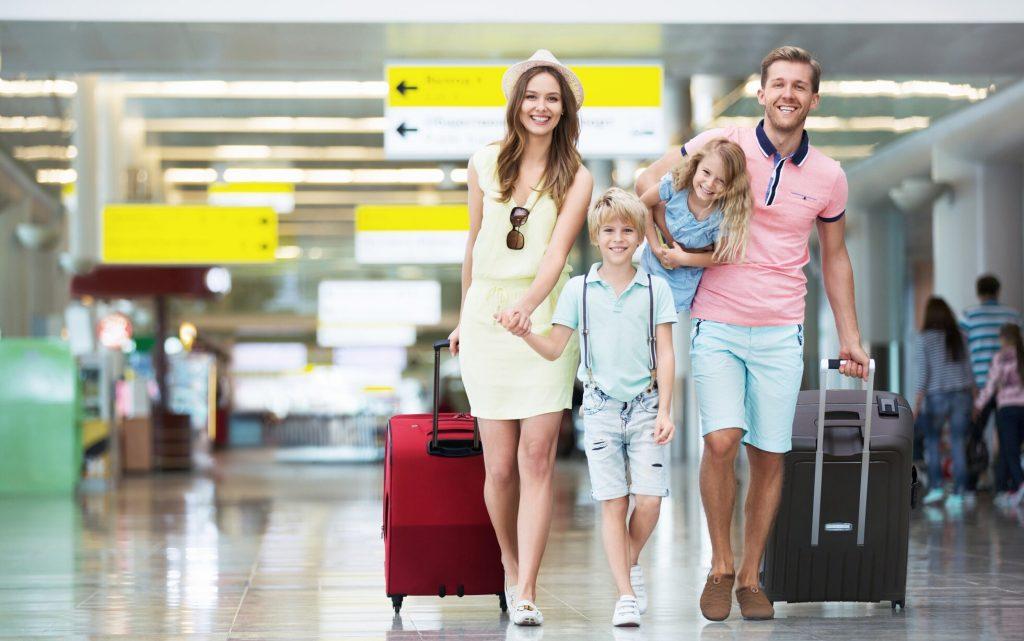agencia-viajar