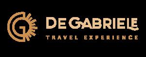Cliente da De Gabriele conta como foi a experiência de visitar a Turquia